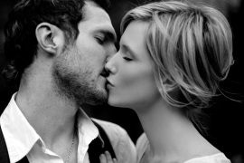 NewYork_Wedding_Photographer_Kissing_219